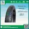 motocross tire,tire motorcycle tyre,malaysia motorcycle tyre 70/90-17