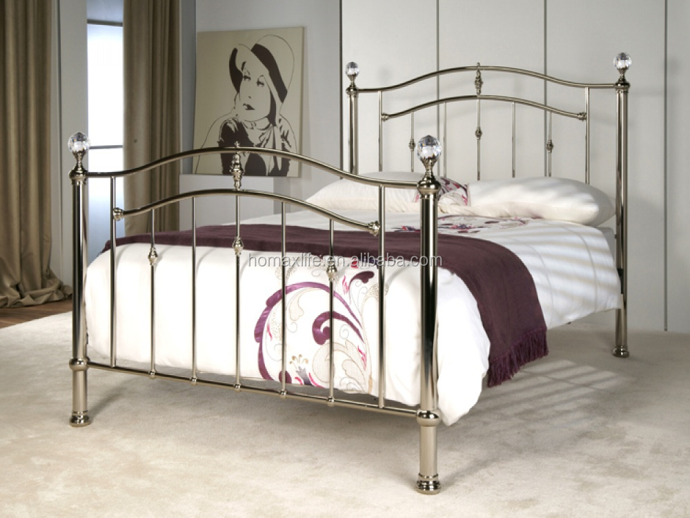 reclaimed wood and metal bedroom furniture cheap single beds legs