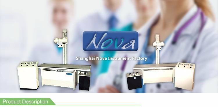 Alibaba China Supplier X-ray Equipment Korea