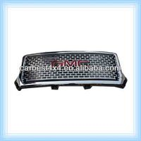 GMC SIERRA FRONT GRILLE FOR GMC SIERRA 2014