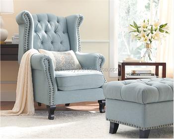 2017 Hot Sale Single Sofa Chair,revolving Sofa Chair.big Sofa Chair