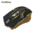 Free&Easy laptop gamer driver razor gaming mouse