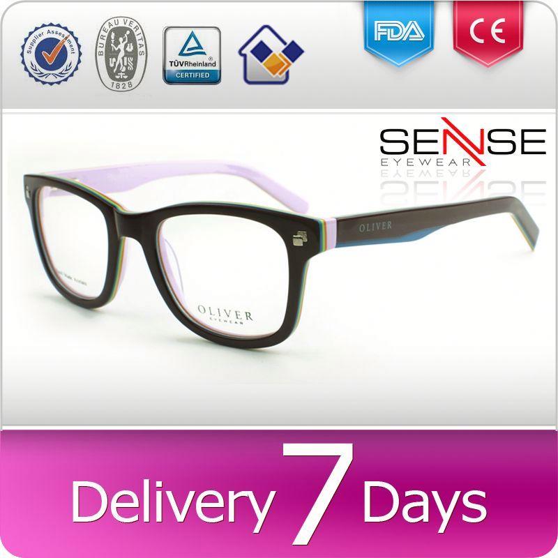 Finden Sie die besten Boz brillen Hersteller und Boz brillen für ...