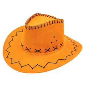 Children s Cowboy Hat Wholesale d7e154c0b169