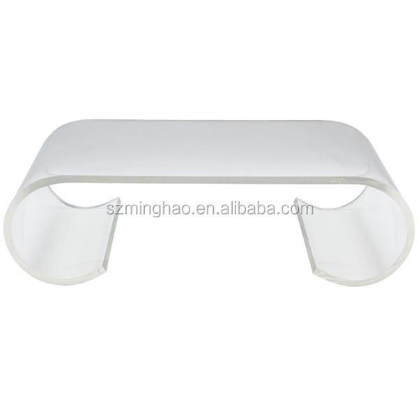 Clear Acrylic Trunk Table, Clear Acrylic Trunk Table Suppliers And  Manufacturers At Alibaba.com