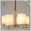 2017new arrival pendant light fabric lamp shades hanging lamp,chandelier