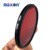 67mm camera lens filter Digital Filter Lens Protector for digital camera