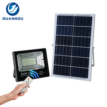(High) 저 (quality outdoor ip65 waterproof smd solar led <span class=keywords><strong>홍수</strong></span> 빛 100 와트