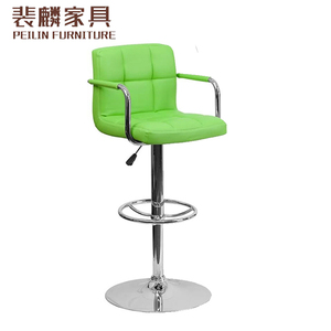 Professional Bar Furniture, Professional Bar Furniture Suppliers And  Manufacturers At Alibaba.com