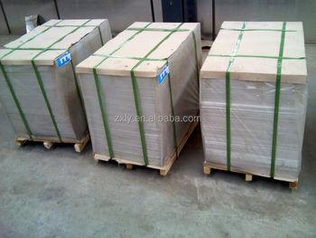 1070 Cathode Aluminium Slug For Manufacturing Aluminum Sheet In ...