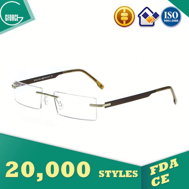 Koali Eyeglass Frames,Marchon Eyewear Catalog,Titanic Optical ...