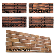GUANGTAO ANTIQUE SERIES ATTRACTIVE GRADE AAAA like beauty refined extraorinary Euro wall tiles