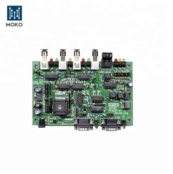 2 layer,4 layer 94v 0 pcb board circuit board and pcb assembly2 layer,4 layer 94v 0 pcb board circuit board and pcb assembly manufacturer