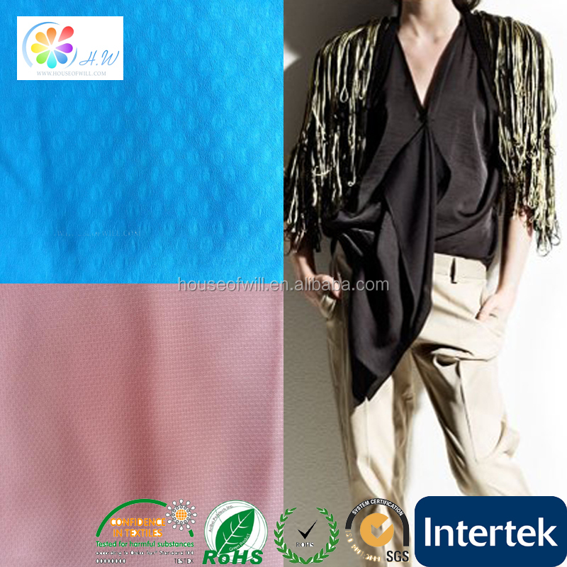 printed cotton services thailand manufacturer printed rayon fabric