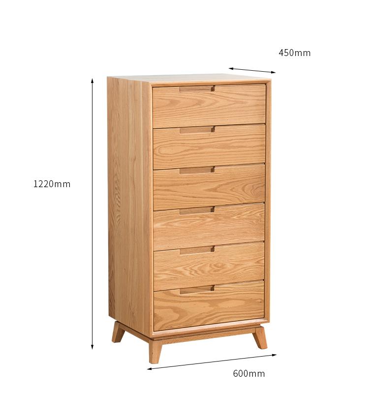 product-BoomDear Wood-img-3