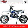 Kids 49cc mini dirt bike for sale (DB710)