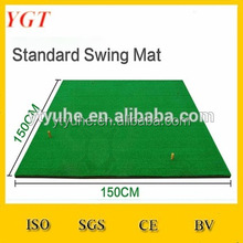 1515B Golf practice mats/Golf driving Mats/Indoor putting Mats