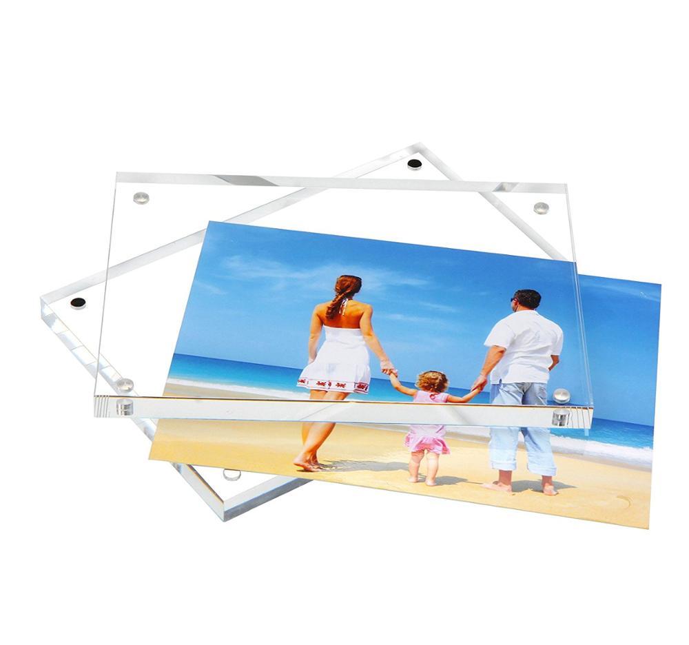 Atemberaubend Rahmen Mit 8x10 Und 2 5x7 Fotos - Benutzerdefinierte ...