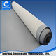 Cheap 32kg/roll waterproof material PVC waterproof membrane for foundation