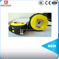 Portable Retractable Tools Measuring Tapes High Quality Tape Free Shipping