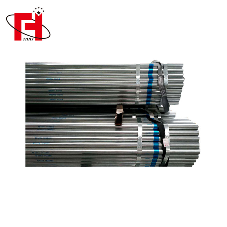 Seamless Steel Pipe Price Chart Seamless Steel Pipe Price Chart