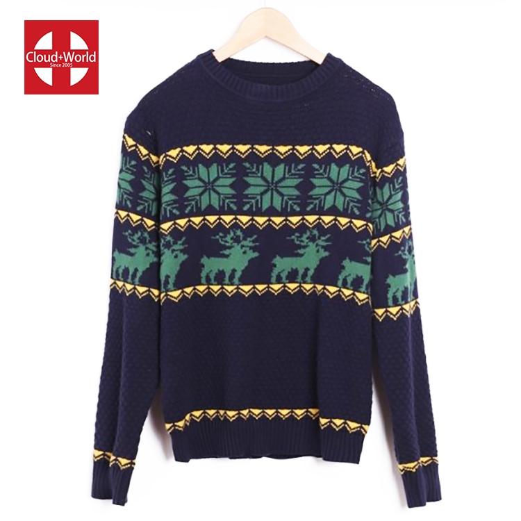 Venta al por mayor patrones sueter lana-Compre online los mejores ...