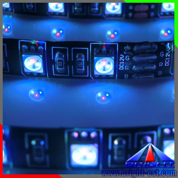 2016 New Daylight 48 Volt Led Lights,Waterproof Dip Led Strip 2835 ...