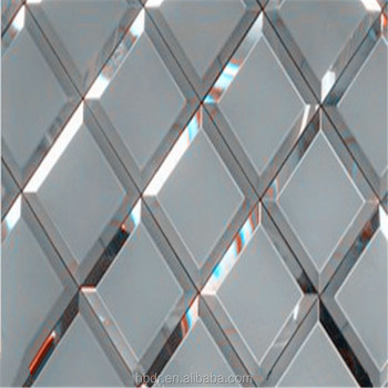 Silver Mirror Mirror Wall Decor Glass Can Prettify The Room Buy Mirror Wall Decor Glass Sheet Decorative Glass Prices Decorative Luxury Silver Wall Mirror Glass Product On Alibaba Com