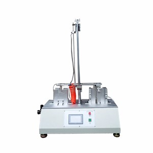 Battery/Cellphone/Electronic Products Drop Test Machine