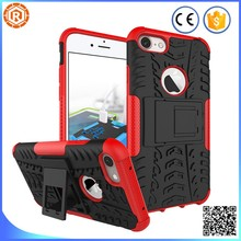 new design phone case phone waterproof case for iphone 7 accessories