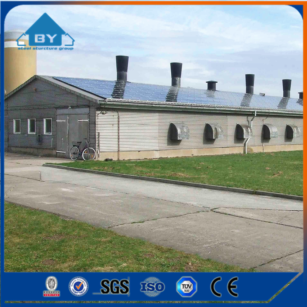 Steel Construction, Steel Construction Suppliers and Manufacturers at Alibaba.com