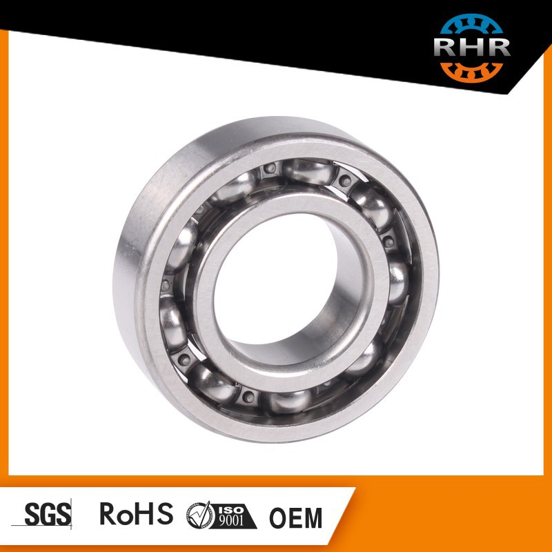 Specification standard chain sprocket ball bearing 6300