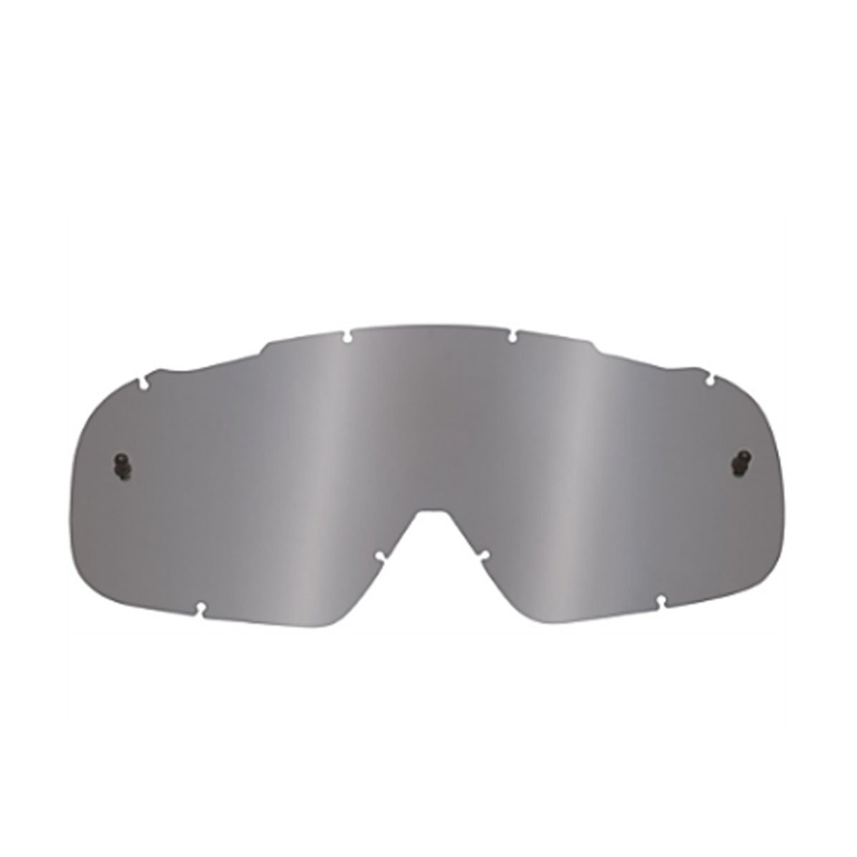 18fb425f1c3 Buy Fox Racing Standard Main Replacement Lenses in Cheap Price on ...