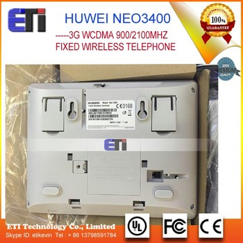 Low-cost Gsm Fixed Wireless Phone Gsm Fwp,Gsm Table Phone