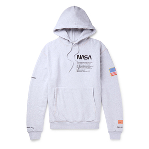 OEM custom new fashion mens oversized hoodie Embroidered and Printed logo Cotton Jersey hooded sweatshirt