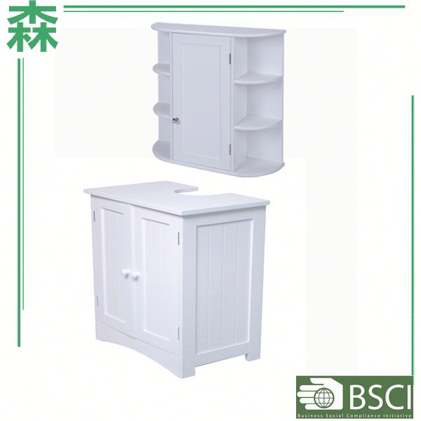 Small bathroom designs imported furniture china single sink cabinet