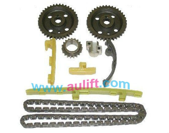 Timing kit , 2.4-T DOHC 4 CYL. , replace for Buick