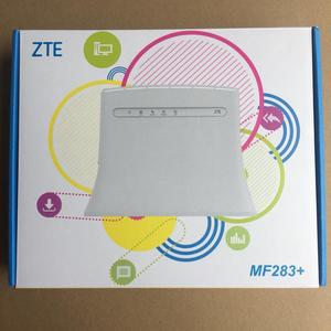 Zte Mf283, Zte Mf283 Suppliers and Manufacturers at Alibaba com