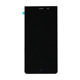 Smartphone Parts for ZTE Blade A511 LCD Display Screen + Touch Digitizer Complete