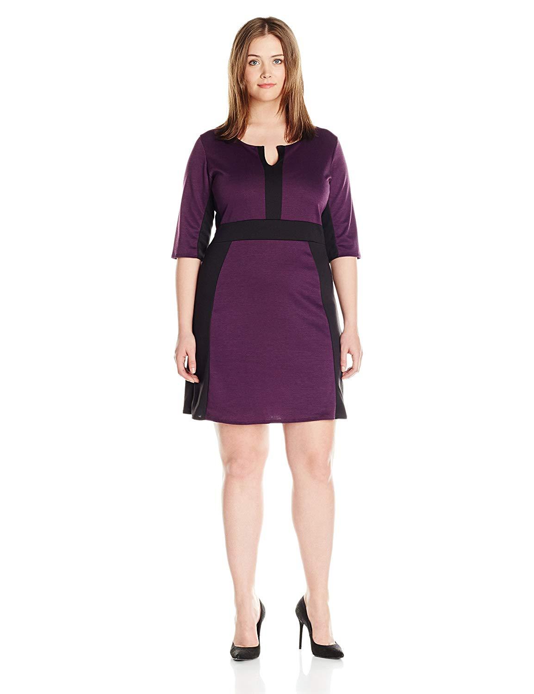 Cheap White Ponte Knit Dress, find White Ponte Knit Dress deals on ...