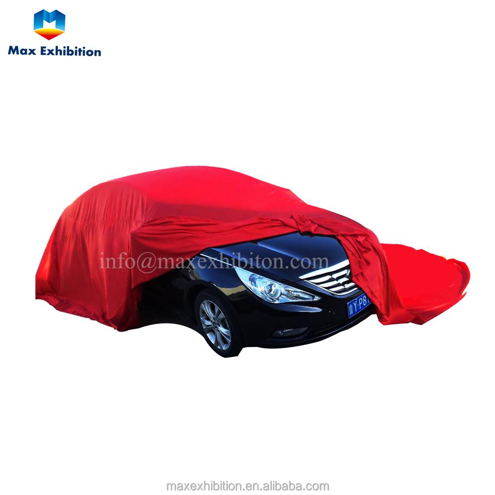Car Show Silk Fabric Reveal Car Cover Buy Car Show Silk CoverSilk - Show car cover