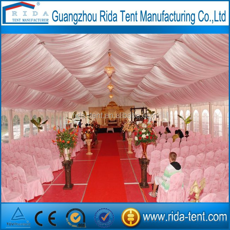 Indian Marquee Tent Indian Marquee Tent Suppliers and Manufacturers at Alibaba.com  sc 1 st  Alibaba & Indian Marquee Tent Indian Marquee Tent Suppliers and ...