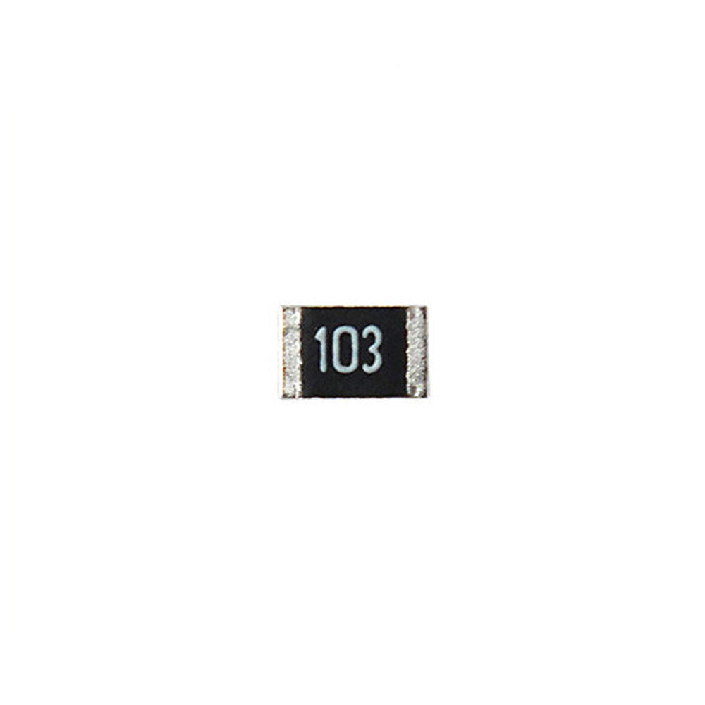 IC995 10k ohm Electronic Switch SMD Resistor