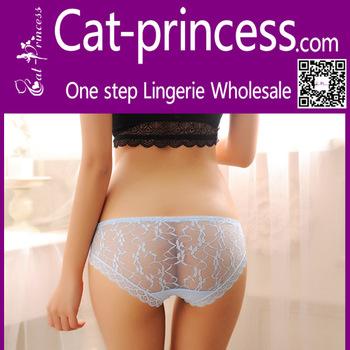 Panas Terbuka Gambar Seksi Transparan Celana Untuk Wanita - Buy ... 1a8b4dc348