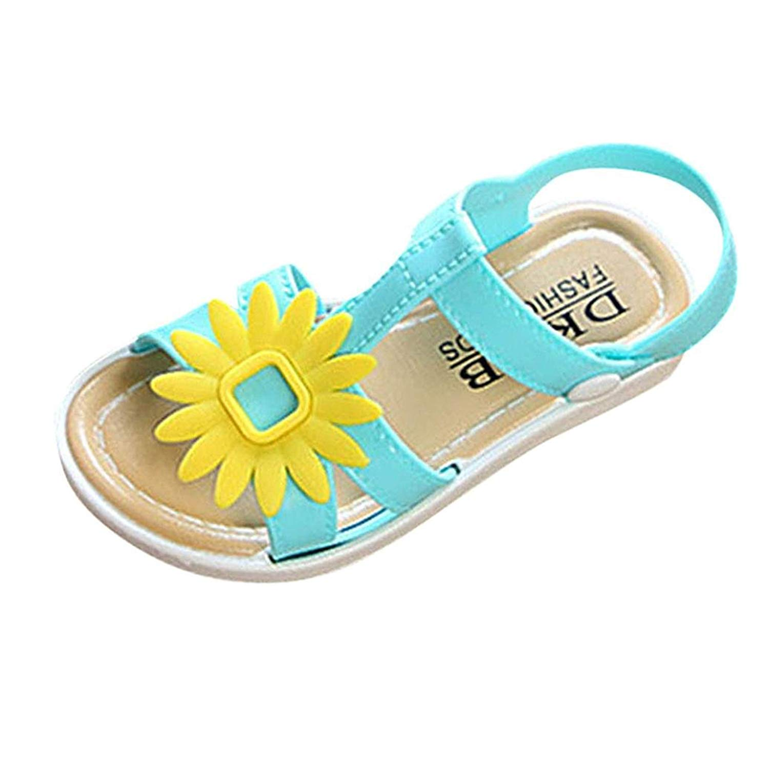 f3960a80d618 Get Quotations · Sandals for Girls