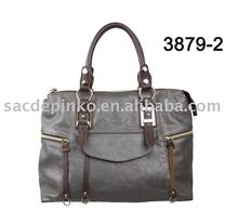 China Los Angeles Handbag Manufacturers And Suppliers On Alibaba