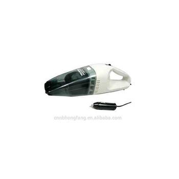 Superbe Fashion Style! Mini Table Vacuum Cleaner For Car Wash   Buy Vacuum  Cleaner,Mini Vacuum Cleaner,Cleaner For Car Wash Product On Alibaba.com