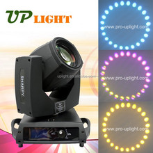 Beam moving head light for stage lighting 16 prism 24 prism5R Sharpy