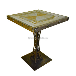 coffee table brass marble coffee table ceramic table