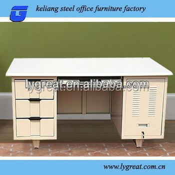 office computer table design. Office Computer Table Design   Buy Office Furniture In Bangladesh